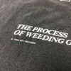 Late 80s Black Flag 'The Process of Weeding Out'