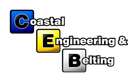 Coastal Engineering & Belting