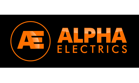 Alpha Electrics