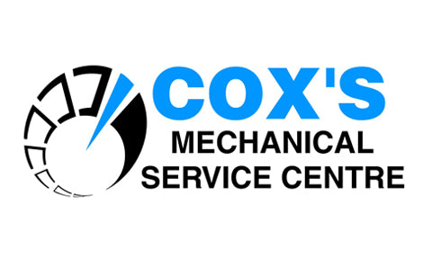 Cox Mechanical