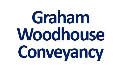 Graham Woodhouse Conveyancing