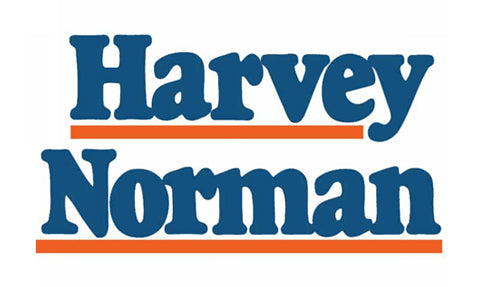 Harvey Norman Burnie