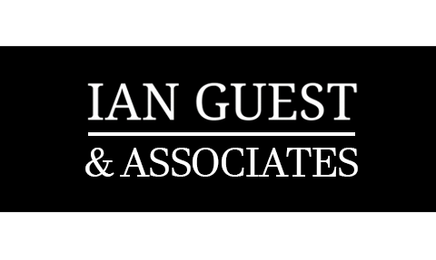 Ian Guest & Associates Lawyers