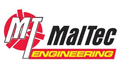 Maltec Engineering