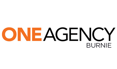 One Agency Burnie