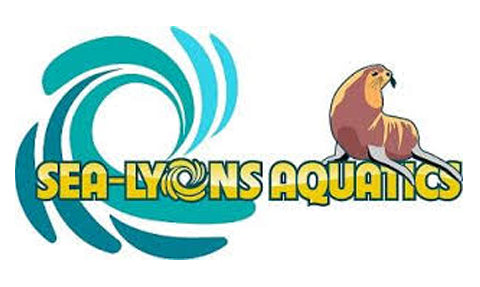 Sea Lyons Aquatics