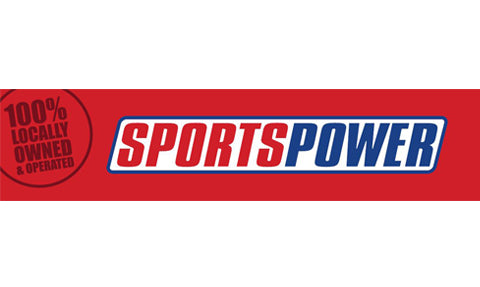 Sportspower Burnie