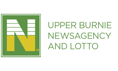Upper Burnie Newsagency & Lotto