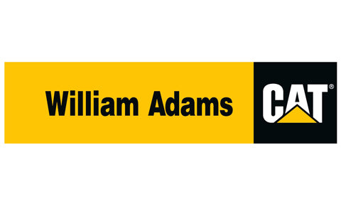 William Adams