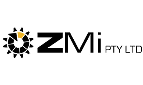ZMI Maintenance Services