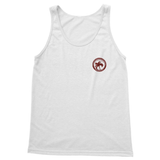 Softstyle Tank Top - iWILLinspire