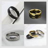 Prong Ring - Simple Design 3 variants