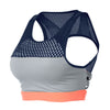 Super Shockproof Sporting Bras