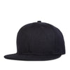 European Solid Colors Baseball Cap