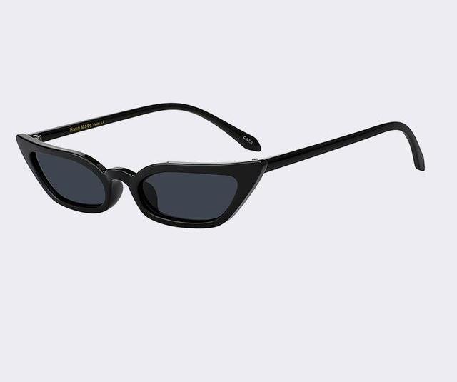 Sexy Female Fashion Sunglasses (7 Variants)