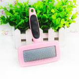 Anti Static Pet Hair Brush