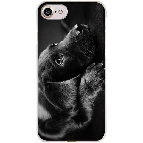 Labrador Phone Case Cover for Iphone´s