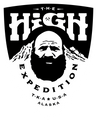 The High Expedition