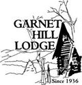 Garnet Hill Lodge and Nordic Ski Center
