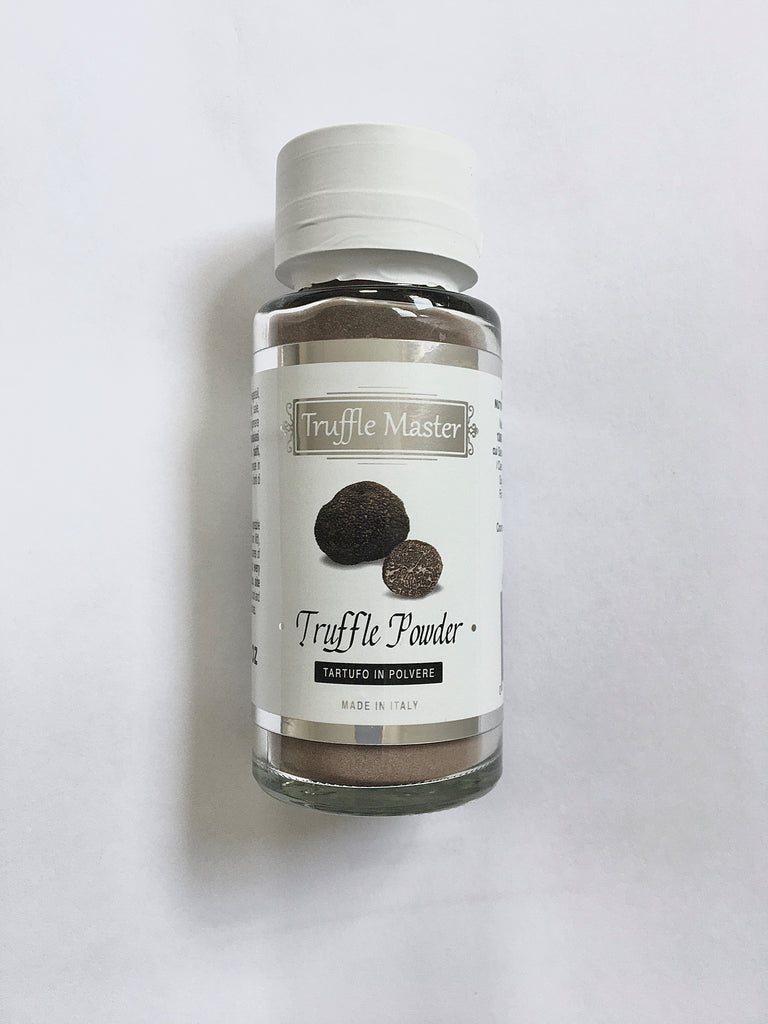 Truffle Spice Powder 65g 2.2oz