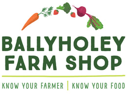 Ballyholey Farm Shop