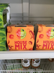 Tom & Ollie House Mix 150g