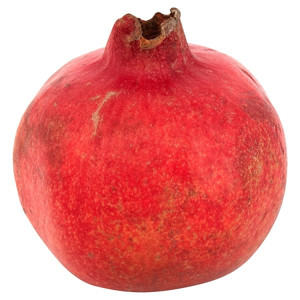 Pomegranate (each)