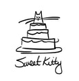 Sweet Kitty Goods