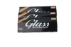 Glass Paper im 3er Pack