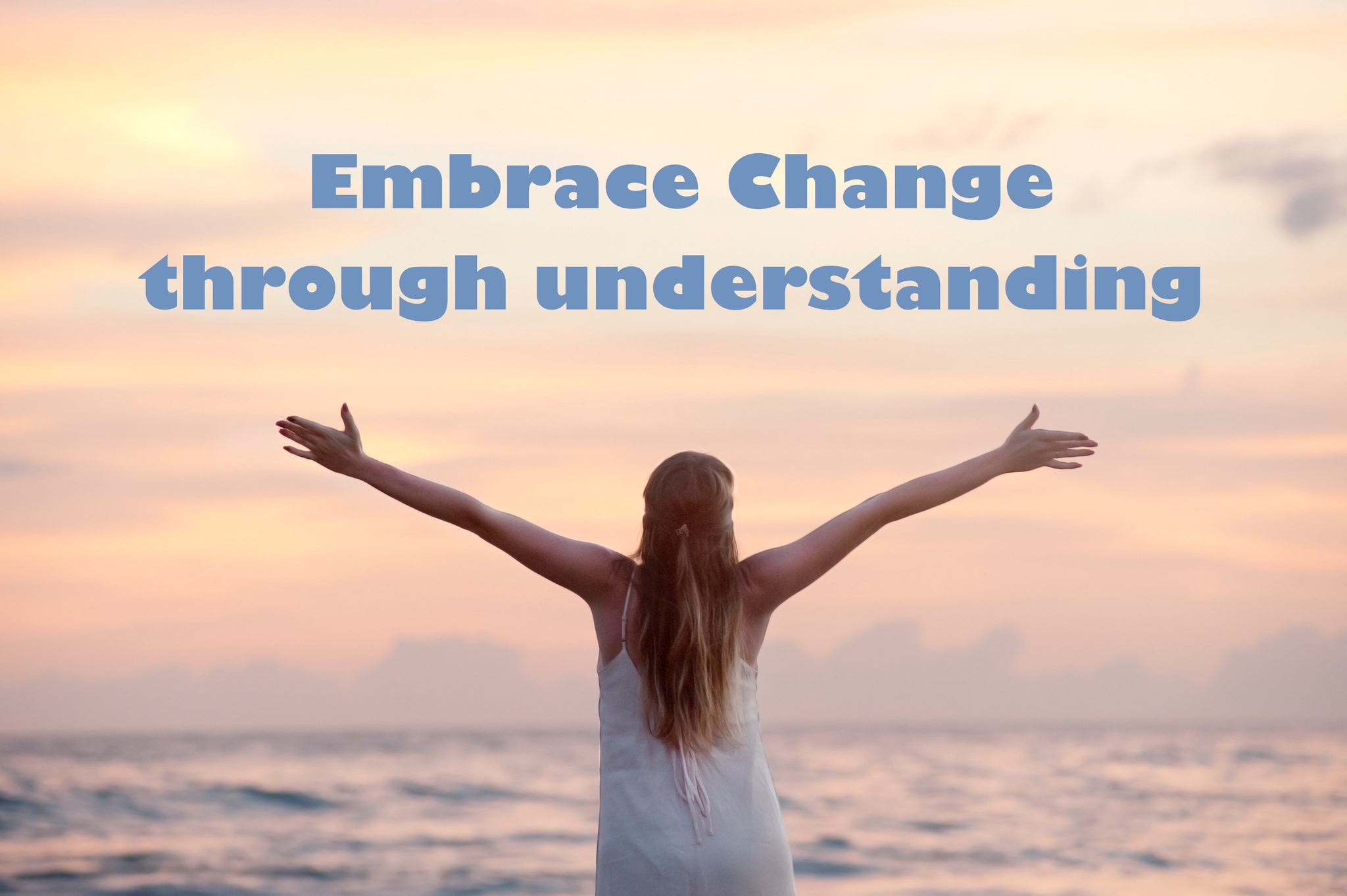 Embrace Change at capitalmedicalsupply.ca