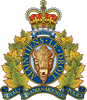 RCMP funding with CapitalMedicalSupply.ca