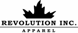 Revolutioninc.Apparel