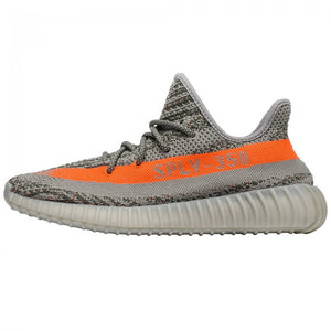 Yeezy Boost 350 V2 Beluga - The Six Co