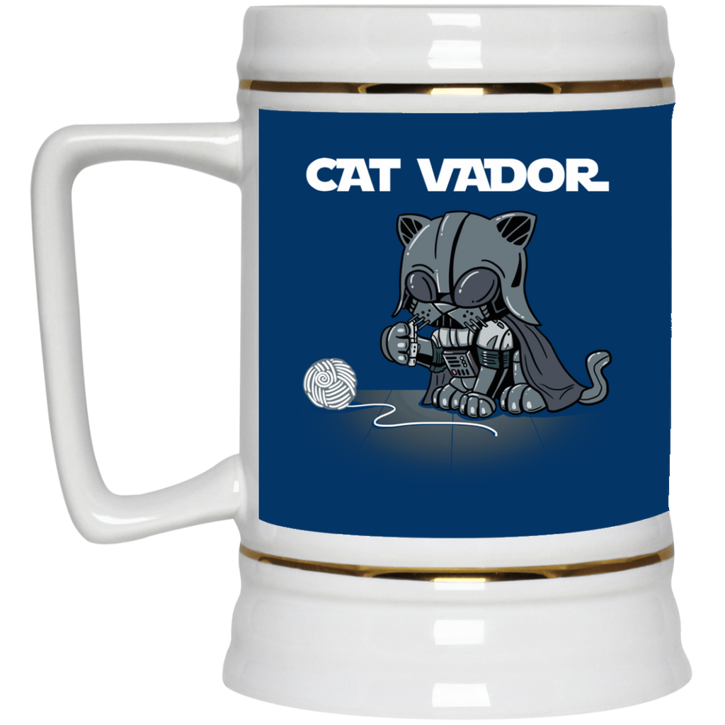 Cute Cat Mugs - Cat War, is cool gift for your friends and family