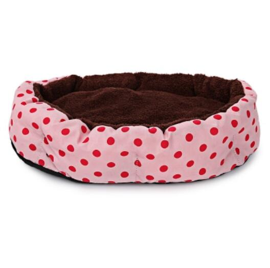 Dog Soft Bed Available All Seasons Beds And Mats