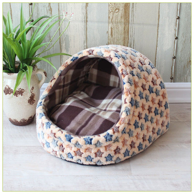 House Dog Beds And Mats