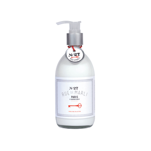 Rue de Marli Body Lotion