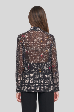 Load image into Gallery viewer, Mary Shirt