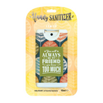 Handy Sanitizers