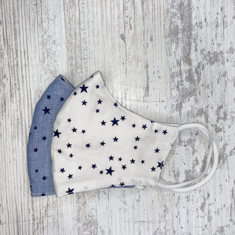 Kids Star Mask