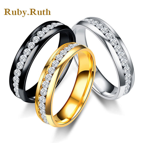 Ring women Wedding Rings
