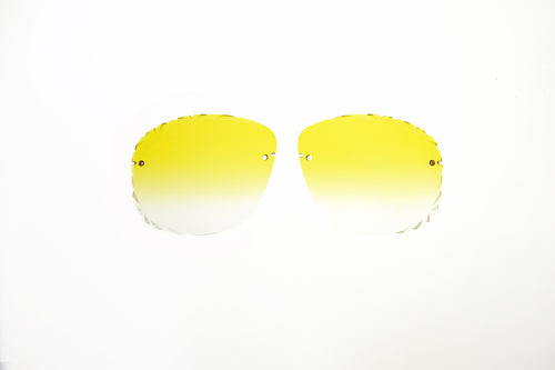 Douglas-70% Yellow Gradient