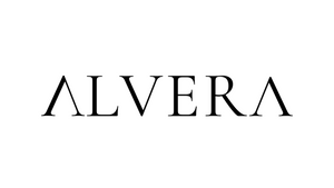 Partnership with Alvera Inc