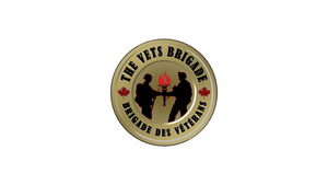 Partnership with The Vets Brigade