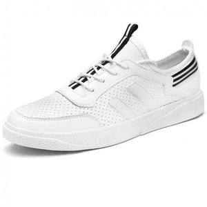 Men`s Summer Casual Comfortable Breathable Sneakers