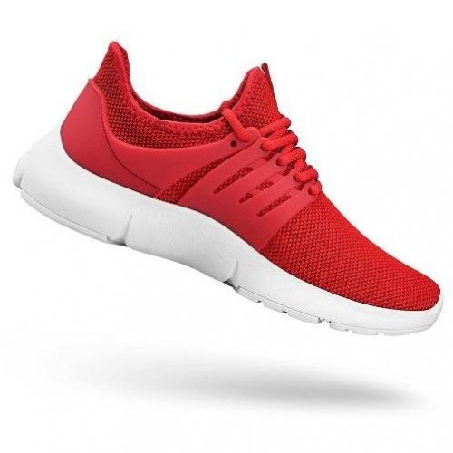 Men Non Slip Comfortable Sneakers
