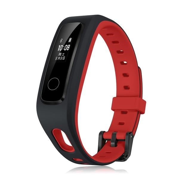 Women Bracelet Fitness Tracker Sports Wristband Smartwatch