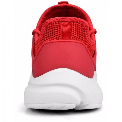 Men`s Breathable Non-slip Comfortable Sneakers