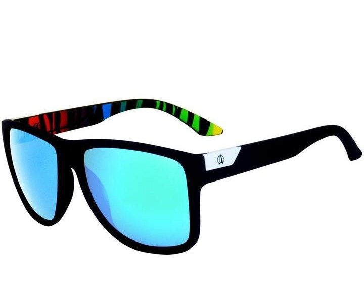 Men Brand Design Sunglasses - FashionzR4U