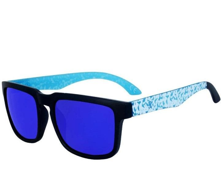 Men Cool Travel Sunglasses - FashionzR4U
